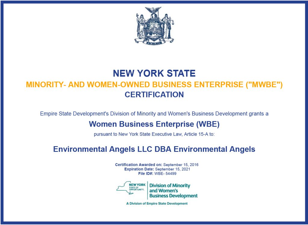 NYS-WBE-Certification-9-2021