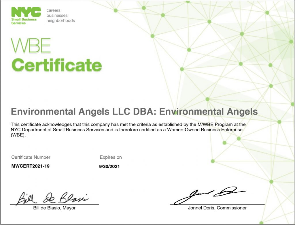 NYS-WBE-NYC-Cert-9-2021